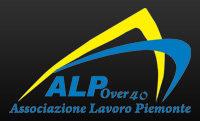 ALP Over 40